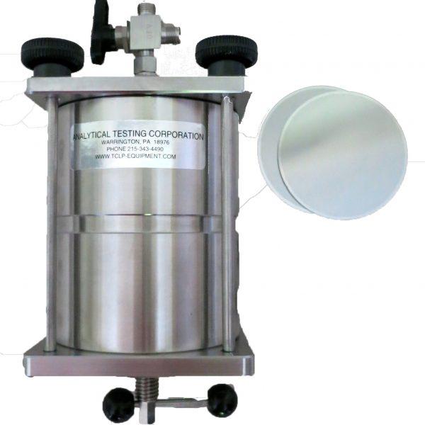 Bo-tach-chiet-VOCC-102-Zero-Headspace-Extractor